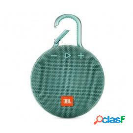 JBL Clip 3 Bluetooth River
