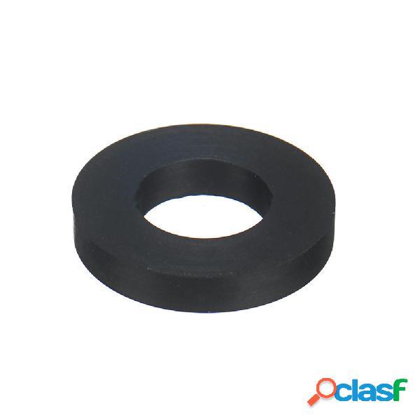 Junta de anillo de sellado de repuesto para accesorios de