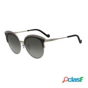 LIU JO Gafas LJ113S LJ113S-710