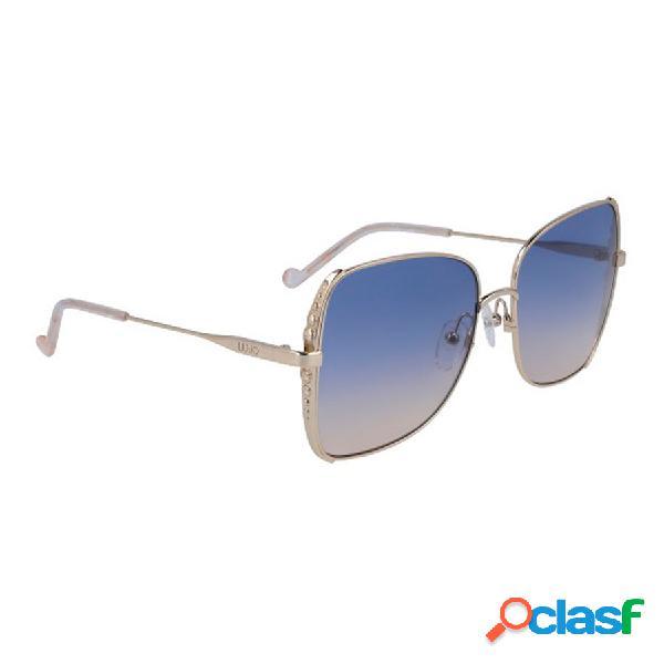 LIU JO Gafas LJ116S-717