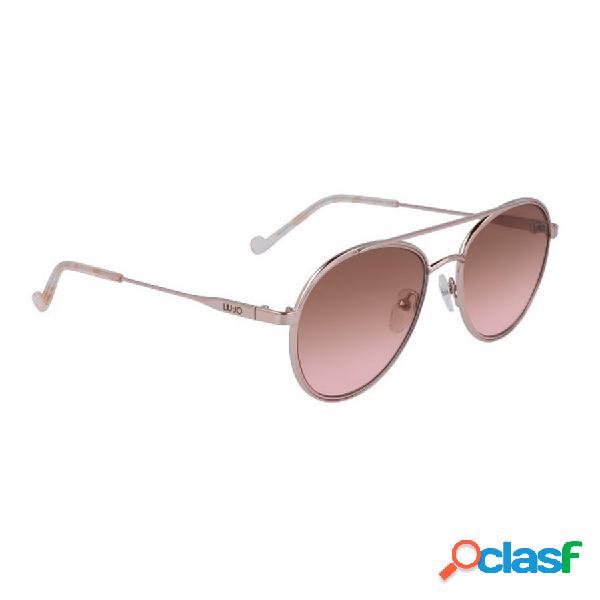 LIU JO Gafas LJ119S-721