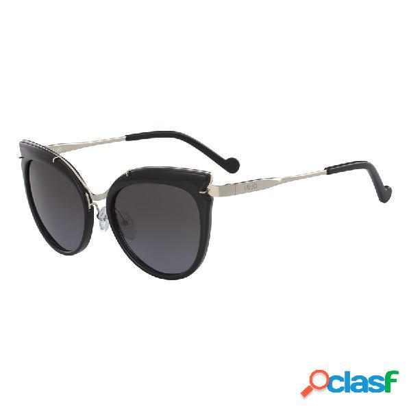 LIU JO Gafas LJ684S LJ684S-001