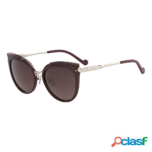 LIU JO Gafas LJ684S LJ684S-604