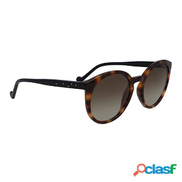 LIU JO Gafas LJ706S-218