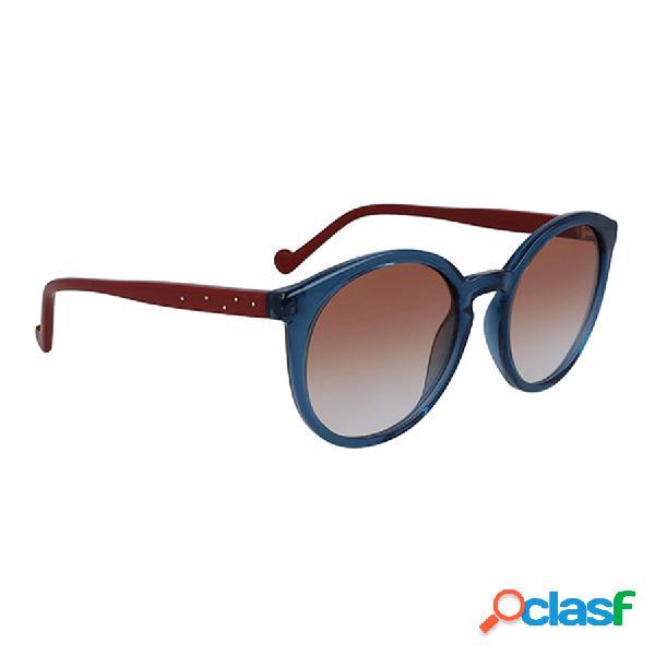 LIU JO Gafas LJ706S-440