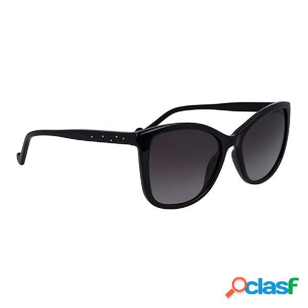 LIU JO Gafas LJ707S-001