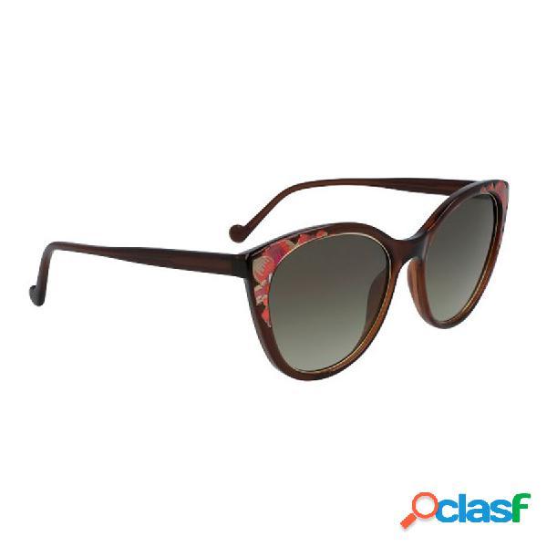 LIU JO Gafas LJ715S-210