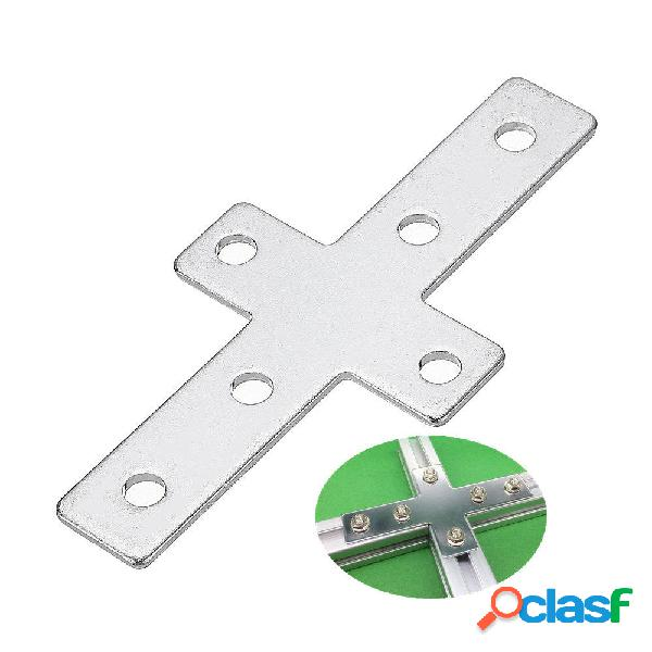 Las extrusiones de aluminio industrial Machifit