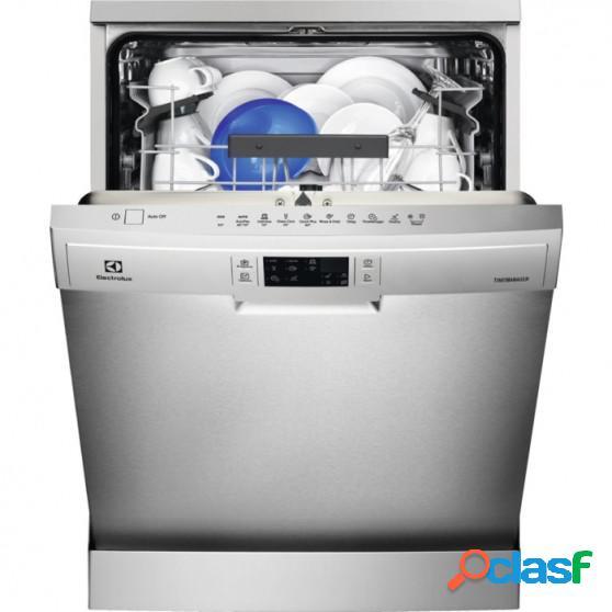 Lavavajillas ELECTROLUX ESF5533LOX Inox