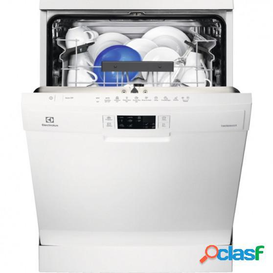Lavavajillas ELECTROLUX ESF5534LOW Blanco