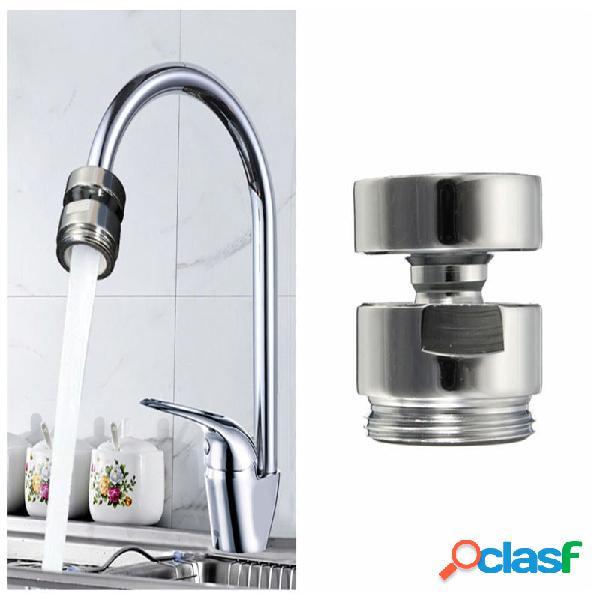 M22 Macho de ahorro de agua Faucet Outlet Actividad Boca