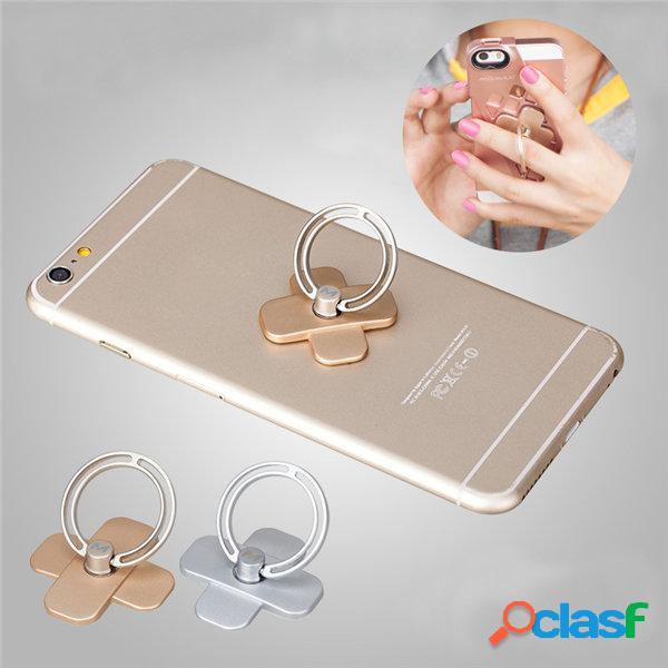 MOMAX X-ring Soporte de teléfono de 360 grados para anillo