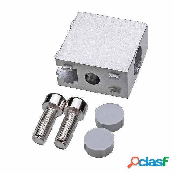 Machifit 1530 Industrial Aluminio Extrusiones Perfiles