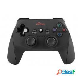 Mando Genesis PV59 Gamepad Wireless