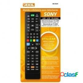 Mando a Distancia Engel TV Sony
