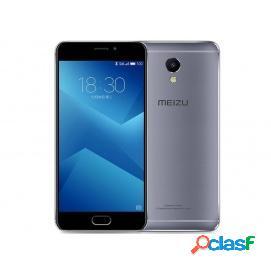 Meizu M5 Note 4G 3GB/16GB Gris Libre