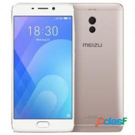 Meizu M6 Note 3GB/32GB Dorado Libre