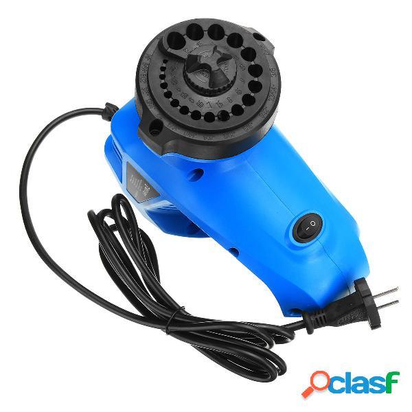 Multiherramienta eléctrica herramienta máquina de molienda