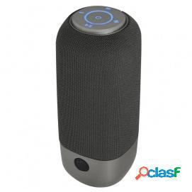 NGS Roller Rocket Altavoz Portátil Bluetooth 20W