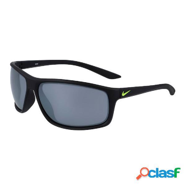 NIKE Gafas NIKE ADRENALINE EV1112-007
