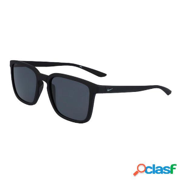 NIKE Gafas NIKE CIRCUIT EV1195-001