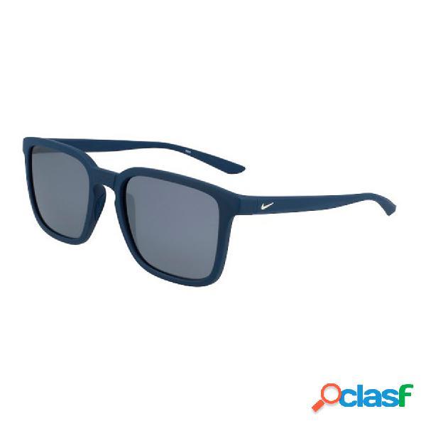 NIKE Gafas NIKE CIRCUIT EV1195-401