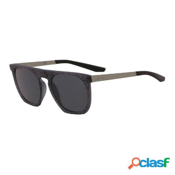 NIKE Gafas NIKE FLATSPOT SE M EV1115-001