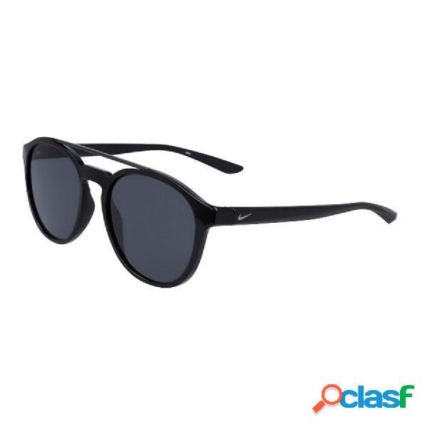NIKE Gafas NIKE KISMET EV1203-001