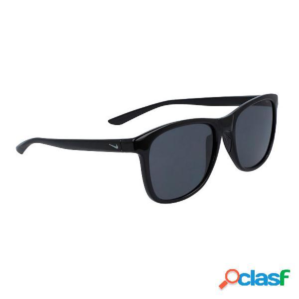 NIKE Gafas NIKE PASSAGE EV1199-001