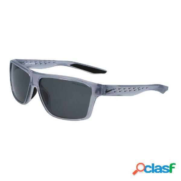 NIKE Gafas NIKE PREMIER SE EV1163-090
