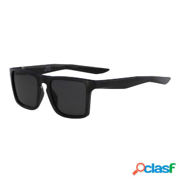 NIKE Gafas NIKE VERGE EV1059-001