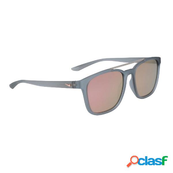 NIKE Gafas NIKE WINDFALL EV1208-066