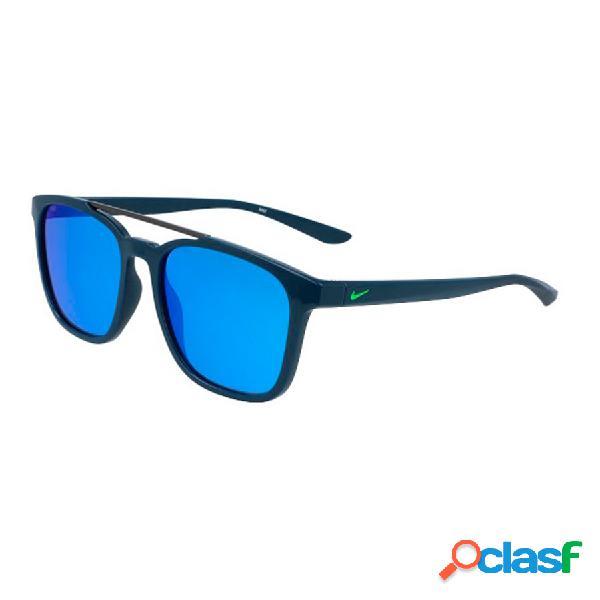 NIKE Gafas NIKE WINDFALL EV1208-404