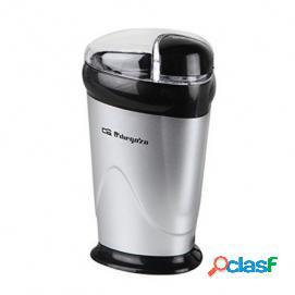 Orbegozo MO-3250 Molinillo de Café 150W