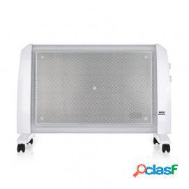 Orbegozo RM 1510 Radiador de Mica 1500W