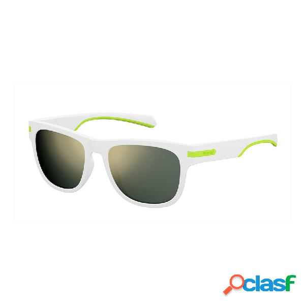 POLAROID Gafas PLD 2065/S-6HTLM