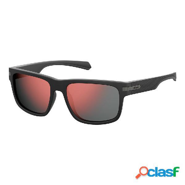POLAROID Gafas PLD 2066/S-003OZ