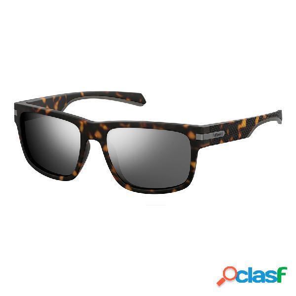 POLAROID Gafas PLD 2066/S-N9PEX