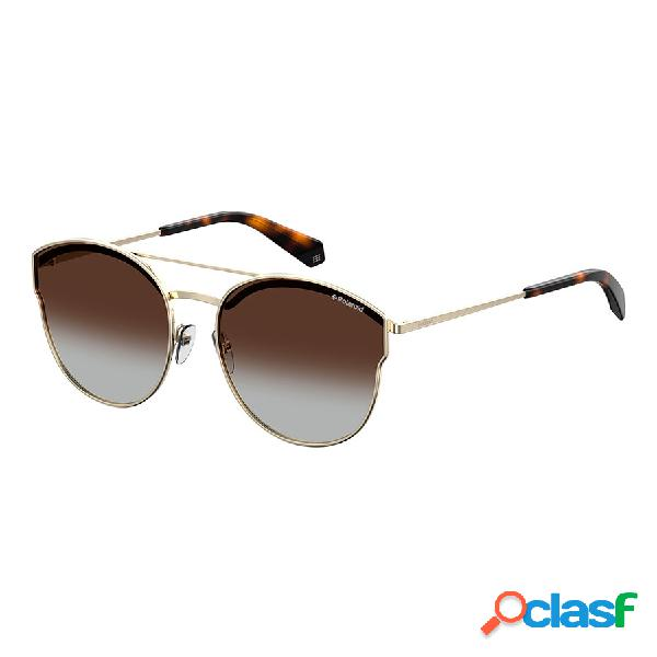 POLAROID Gafas PLD 4057/S-01QLA