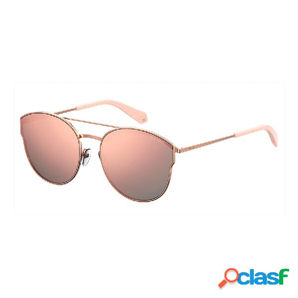 POLAROID Gafas PLD 4057/S-EYR0J