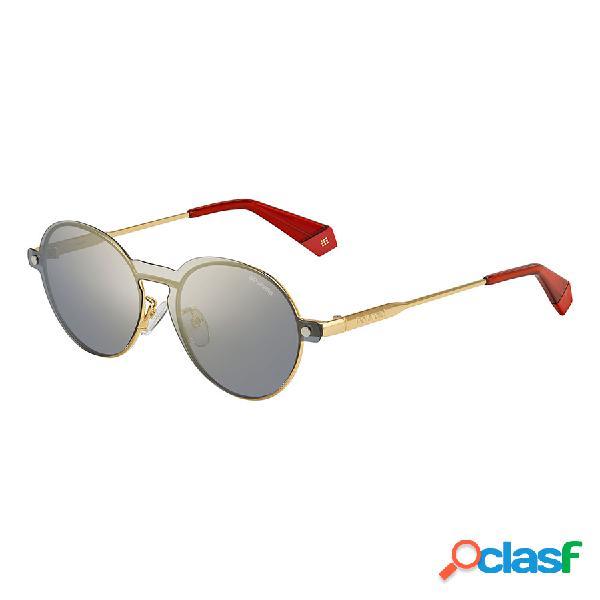 POLAROID Gafas PLD 6082/G/CS-J5GLM