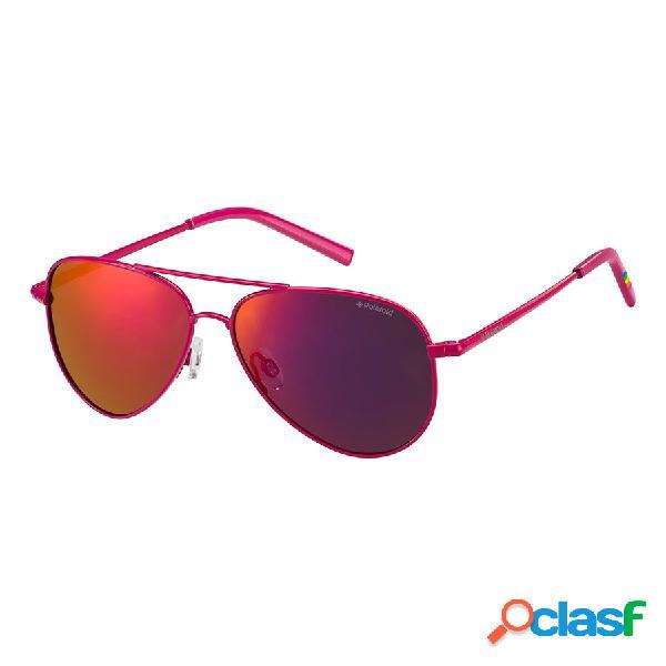 POLAROID Gafas PLD 8015/N-TDSAI