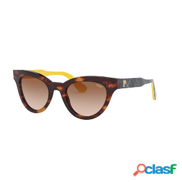 POLO RALPH LAUREN Gafas PH4157-535113