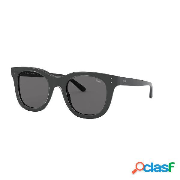 POLO RALPH LAUREN Gafas PH4160-581287
