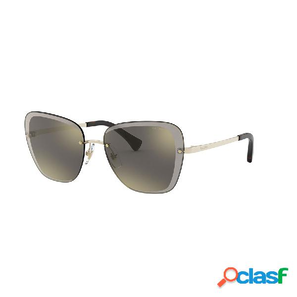 POLO RALPH LAUREN Gafas RA4129-93895A