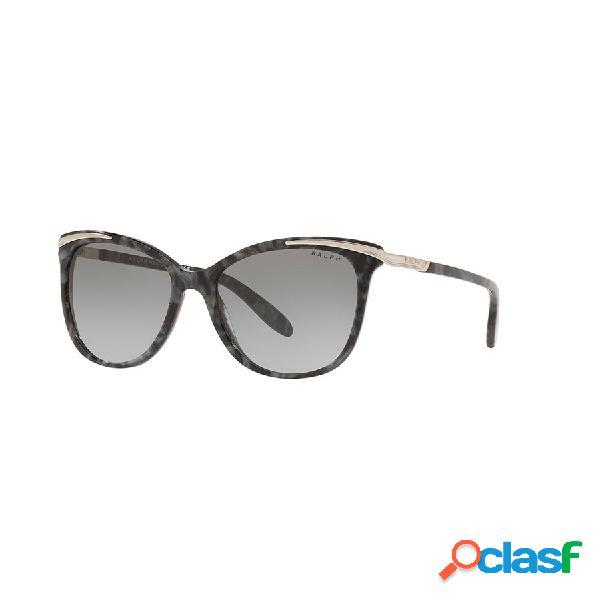 POLO RALPH LAUREN Gafas RA5203-573611