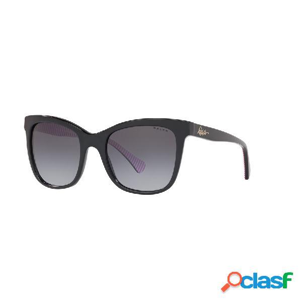 POLO RALPH LAUREN Gafas RA5256-50018G