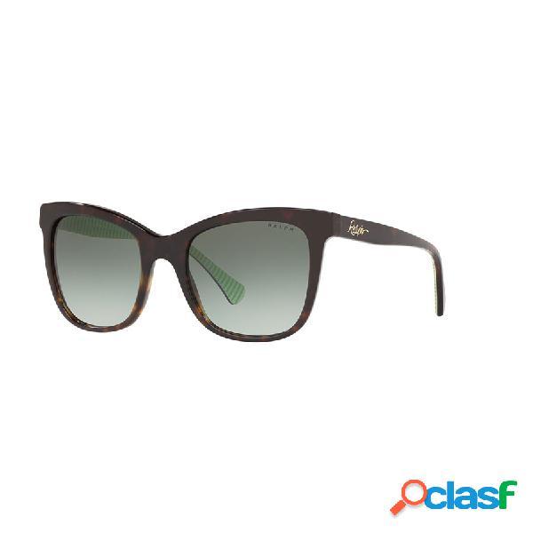 POLO RALPH LAUREN Gafas RA5256-50038E