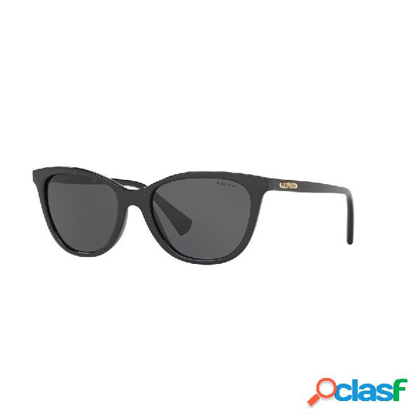 POLO RALPH LAUREN Gafas RA5259-500187