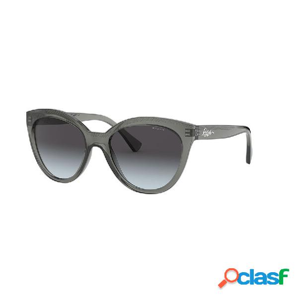 POLO RALPH LAUREN Gafas RA5260-57998G